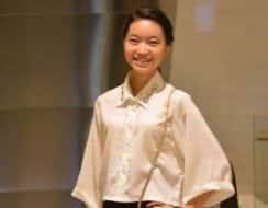 Wai Hnin Aye ist Ihre Reisexpertin in unserem Partnerbüro in Myanmar und freut sich daraud Sie in Myanmar begrüßen zu dürfen.