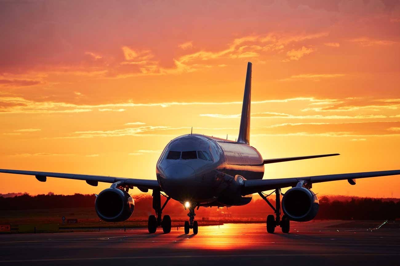 myanmar einreise reiseinformationen